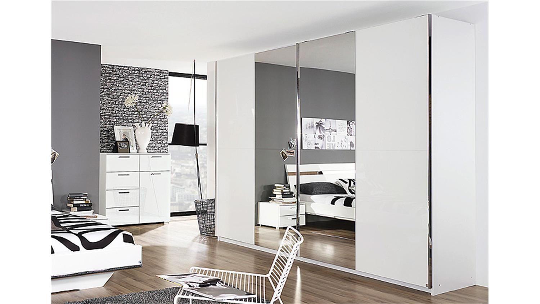Elegant Schrank Mit Spiegel Haus Dekoration Schrank Design Schrank Mit Spiegel