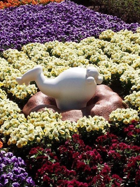 Happy amifully !Tokyo Disney Land