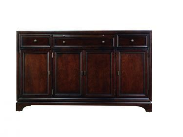 Buffet Amaretto Cherry Stanley Continuum Collection