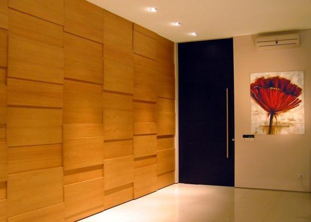 Bon Contemporary Wall Design   Google Search