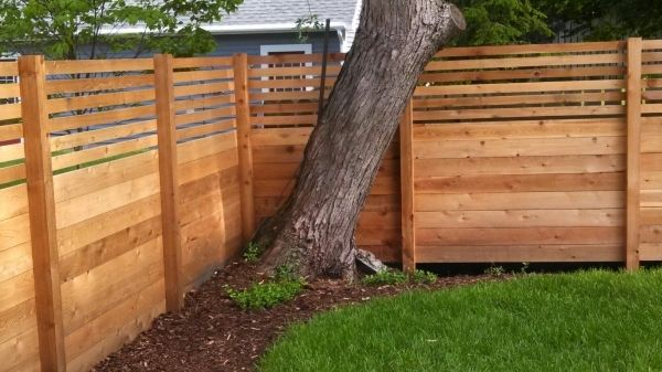 Amazing Diy Privacy Fence Ideas Buy A Privacy Fence On Sale Add A