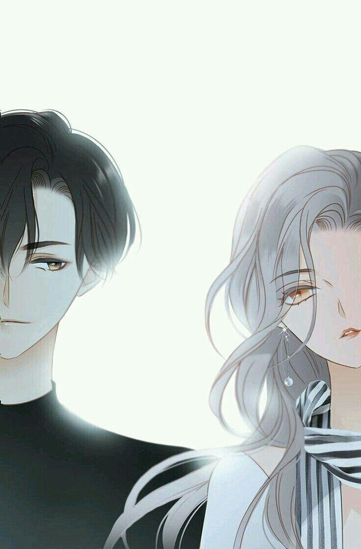 Notice me, Sensei ! - (17) Atlet dan Tuan Putri