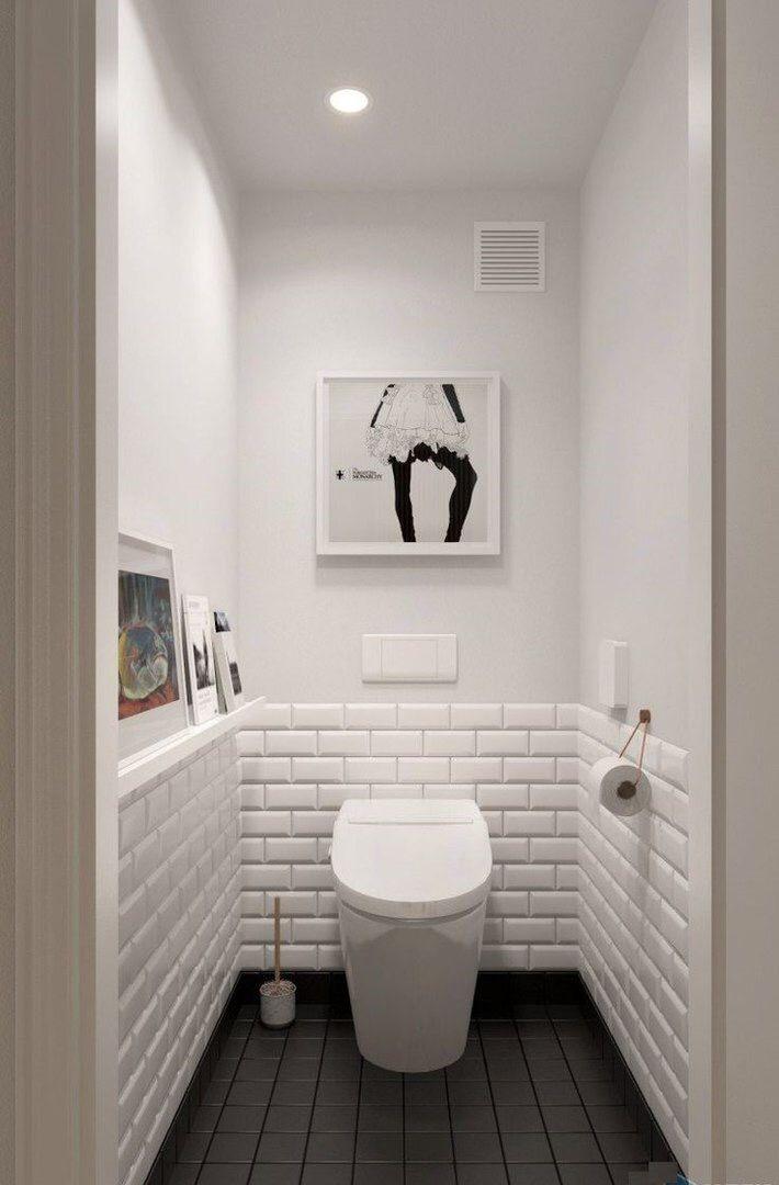 Une Toilette Propre Cest Ltape Cruciale Dun Mnage Satisfaisant On Laime Lorsquelle Est Immacule Bien Savonne Et Dsinfecte