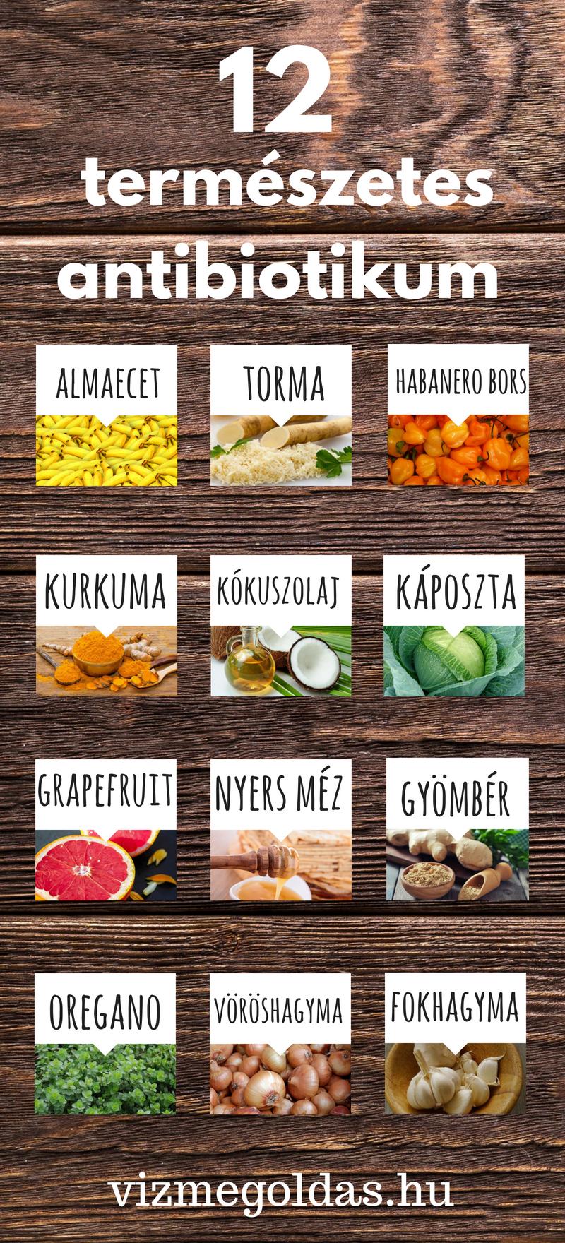 méz és almaecet diéta