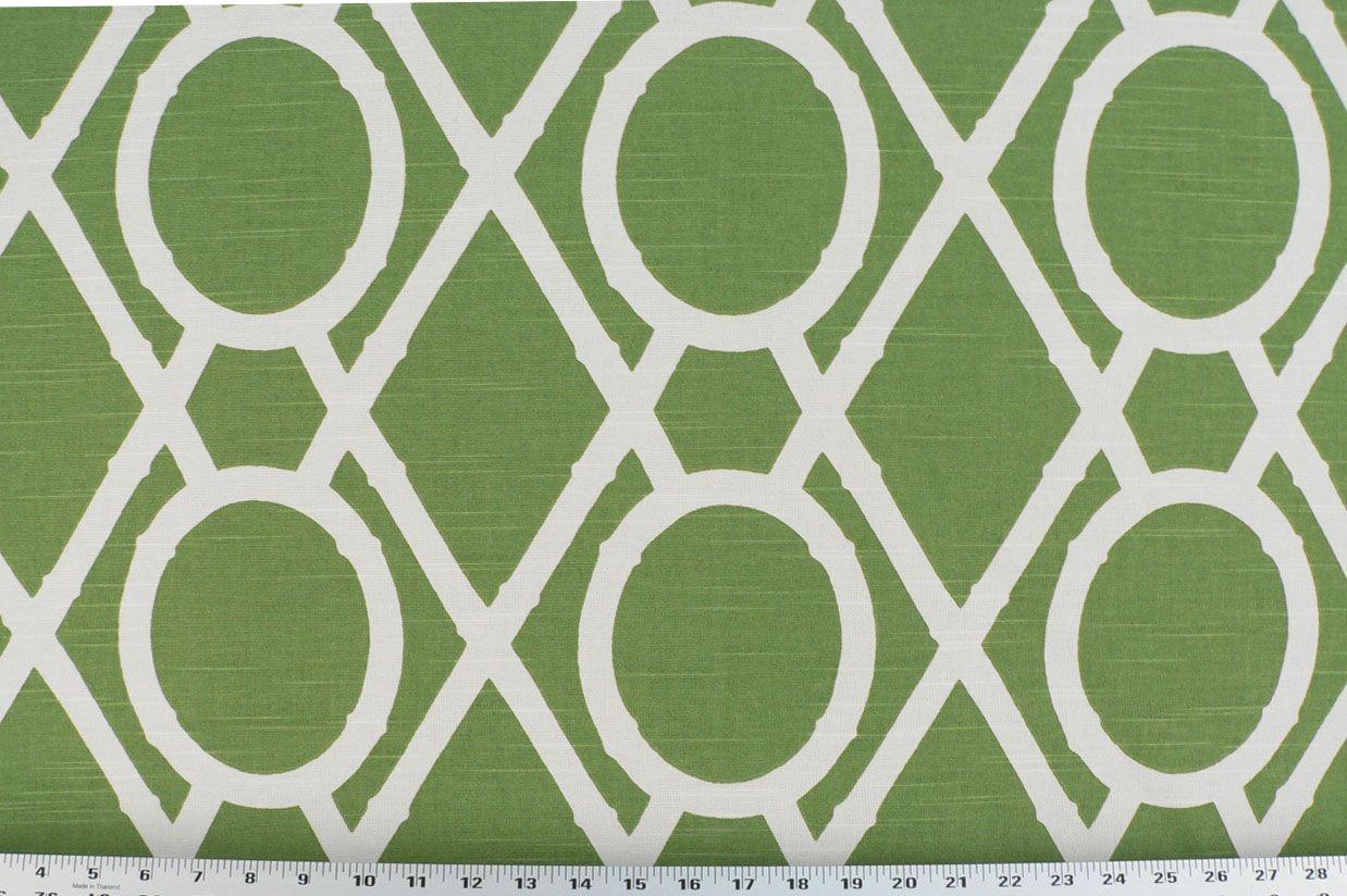 Lattice Bamboo Leaf Fabric In 2020 Bamboo Leaves Fabric Bamboo
