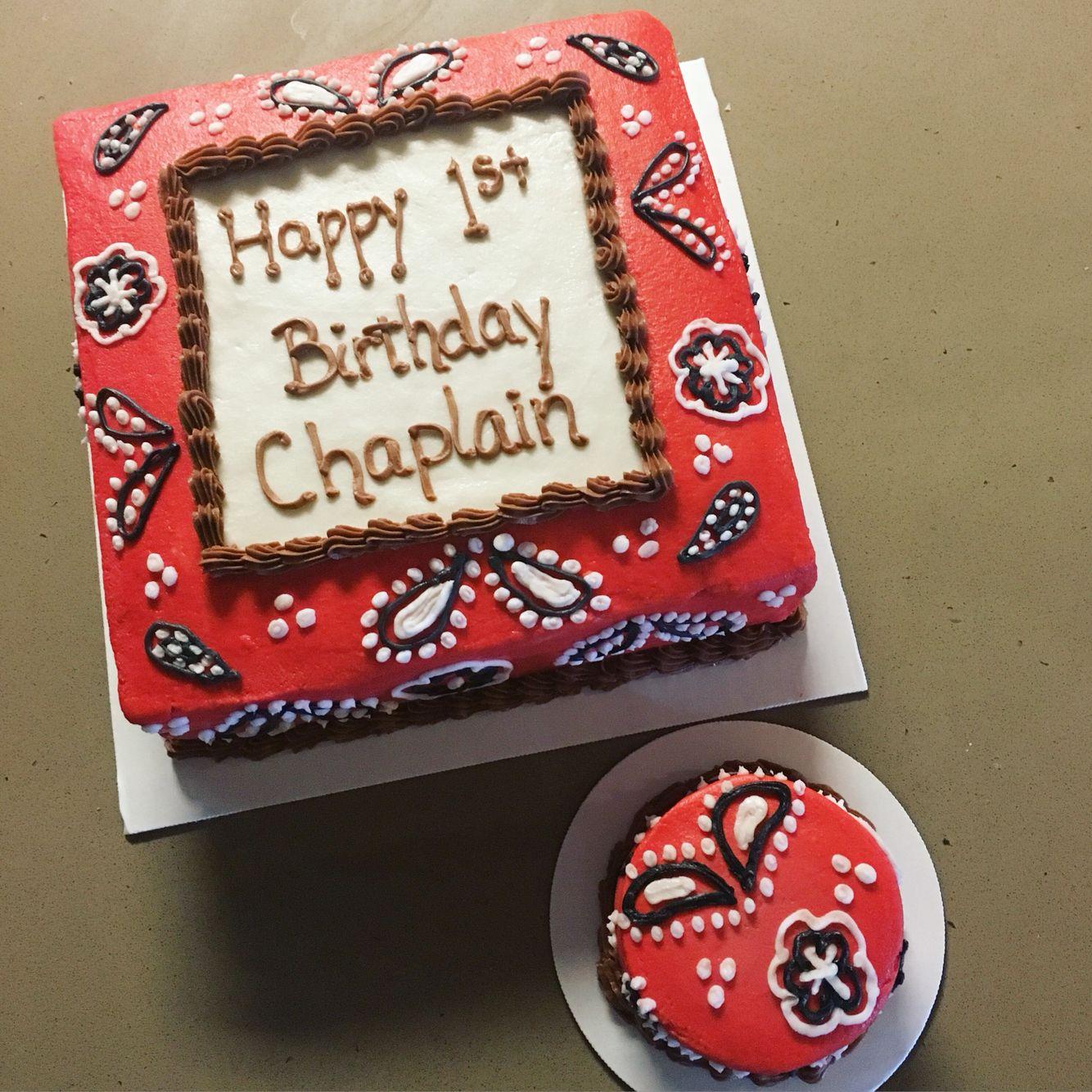 Western First Birthday Cake And Smash Cake Cowboy First Birthday