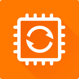 Avast Driver Updater Crack With Registration Key Full Free is the