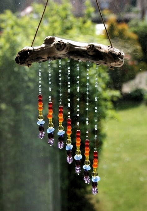 41 Greatest and Wonderful DIY Concepts for Your Backyard Ornament  #amazing #decoration #garden #ideas
