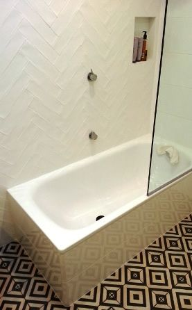 Italian Ceramic Tiles Sydney