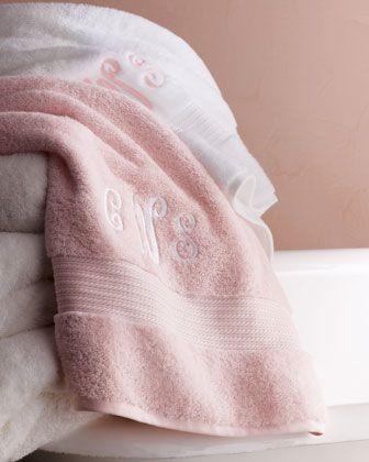 Good Life Of Design Neiman Marcus Pink Sale Get Ralph Lauren