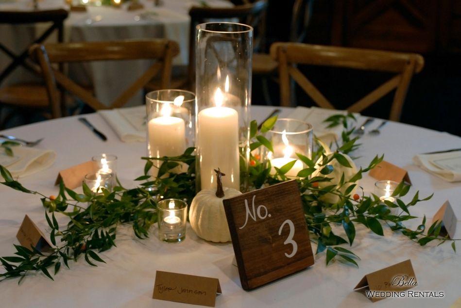 Wedding Reception Centerpieces Wedding Centerpiece Rentals Floating Candle Centerpieces Candle Wedding Centerpieces Wedding Reception Centerpieces Candles