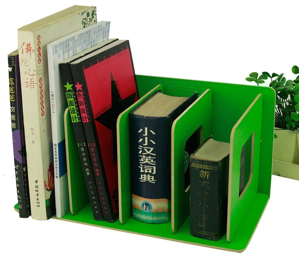 home office storage boxes. Menu Life CD Stand Holder Office Desk Organiser Home Supplies Storage Box (Green) Boxes