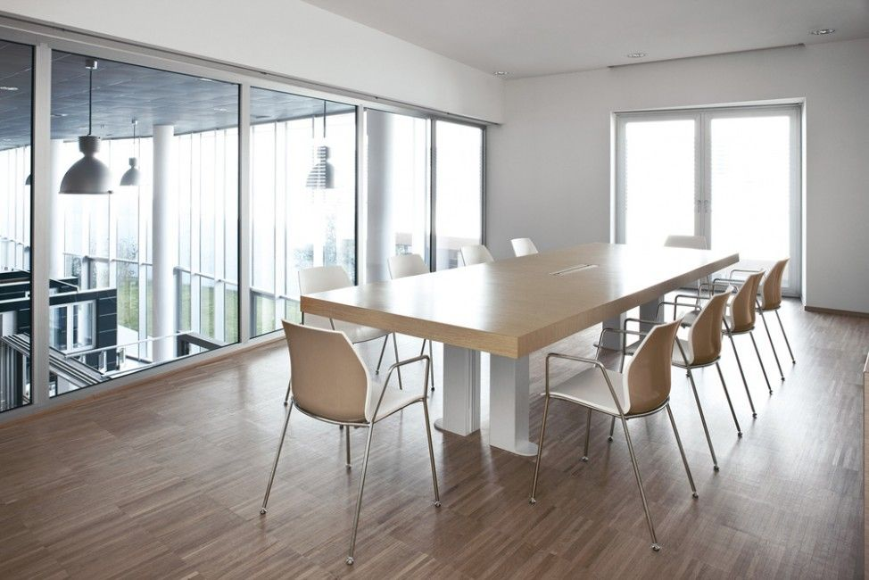 Sedie Per Ufficio Kastel : Kalea u kastel sedute per ufficio comunitá e casa sedie