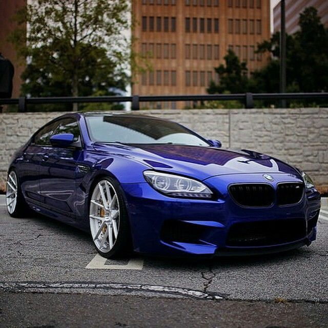 bmw m6 gran coupe series exoticcars vip pinterest. Black Bedroom Furniture Sets. Home Design Ideas