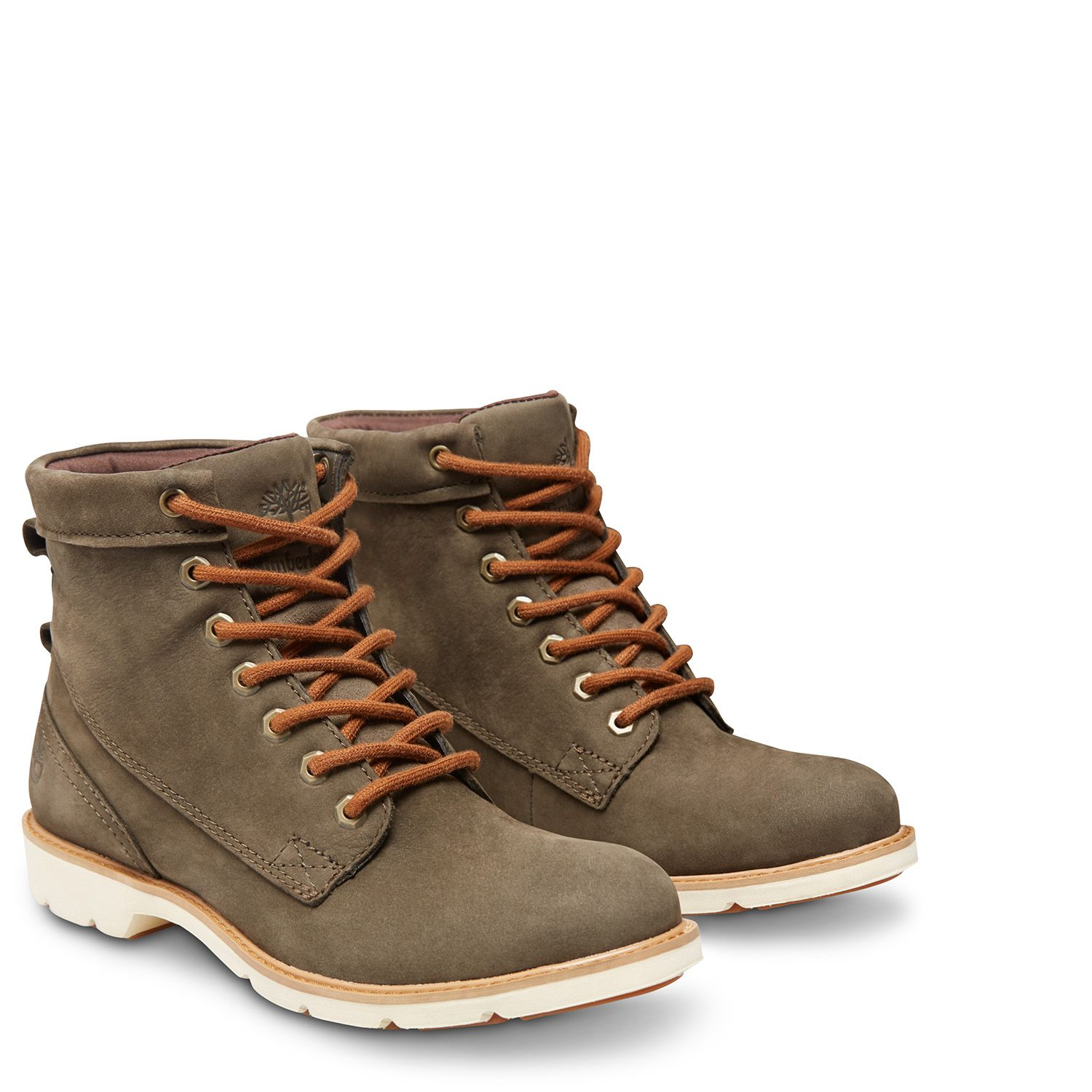 timberland brookton 6 classic trend boots womens