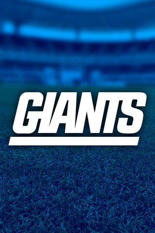 New York Giants Wallpaper | New-york-giants-mobile-wallpaper