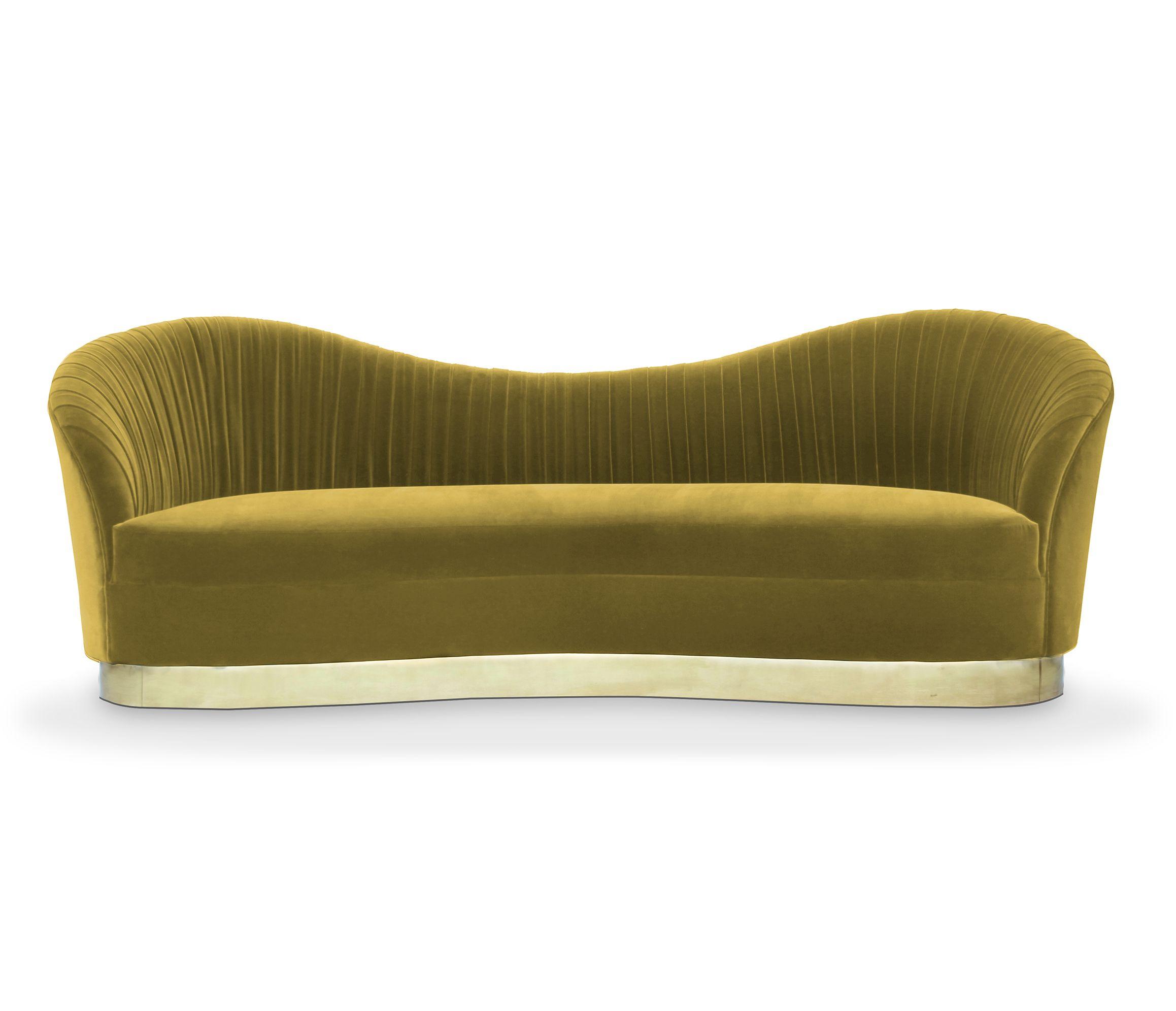 KELLY Sofa