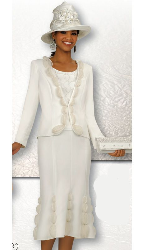 802af867abdd8 church dress white | Church, mother of ship free shipping, dresses ...