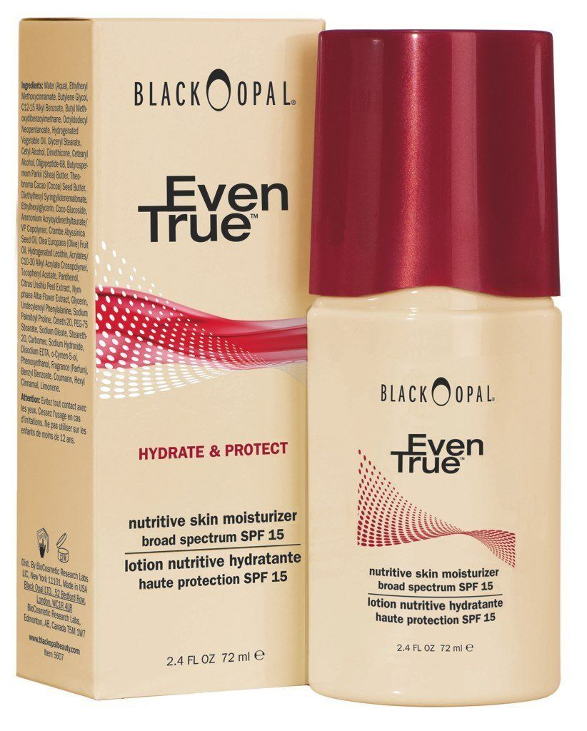 Pin On Face Cream And Moisturizer
