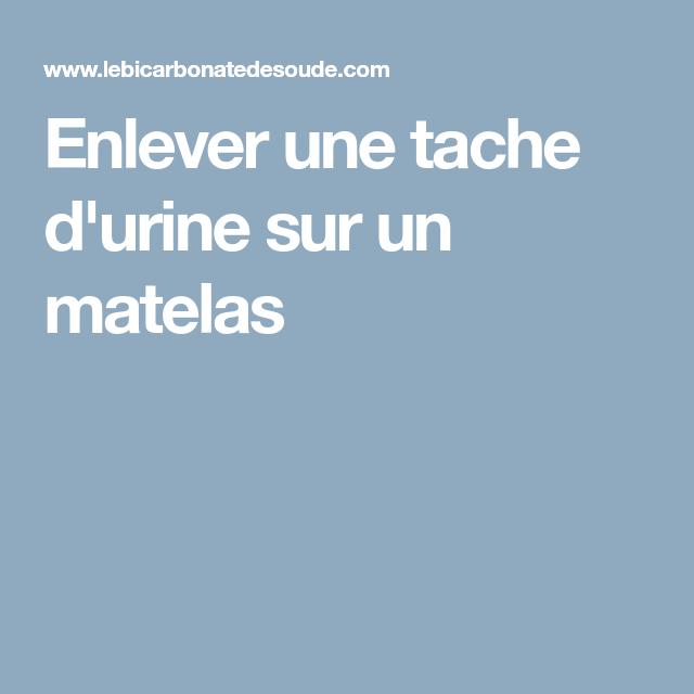 Latest enlever une tache durine sur un matelas with comment enlever une tache de pipi sur un matelas - Comment enlever du pipi sur un matelas ...