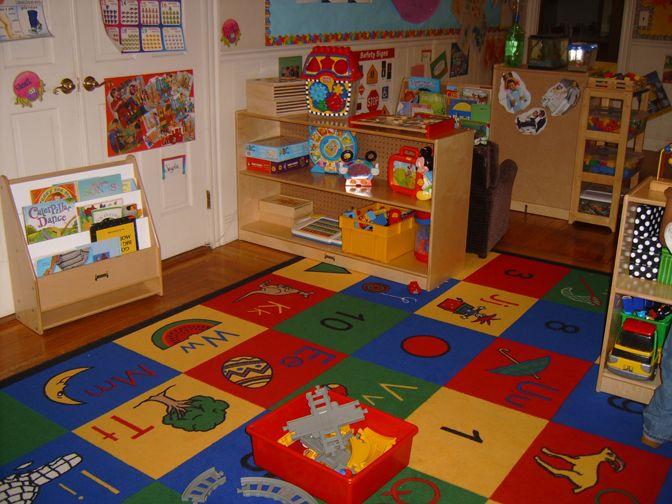 cuartos de juegos infantiles - Buscar con Google | cuartos de juegos ...