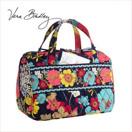 vera bradley lunch boxes - Google Search  71824b9088a02