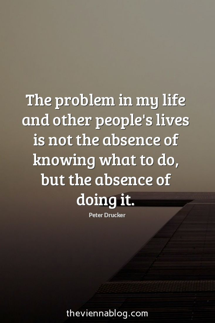 Motivational Inspirational Quotes About Life Best 50 Inspirational Quotes For The Modern Day Person