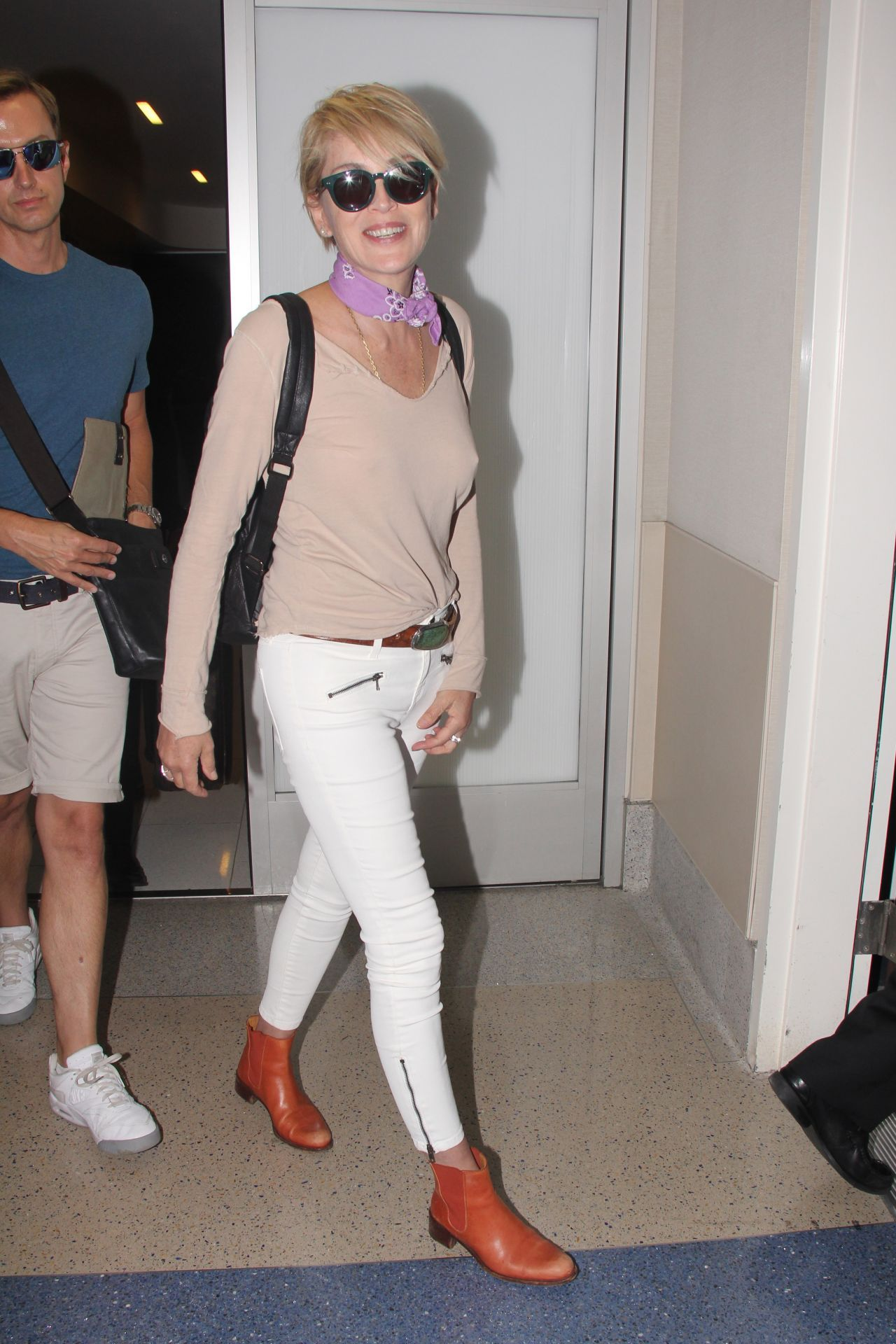 Sharon Stone photo gallery | Outfit Inspirations | Sharon ...