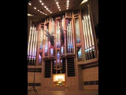 Bridal Chorus By Wagner On The Pipe Organ Find This Pin And More Best Halloween Wedding Music