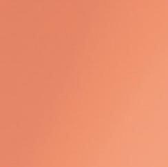 Eclipse Candlestick - Desert Rose