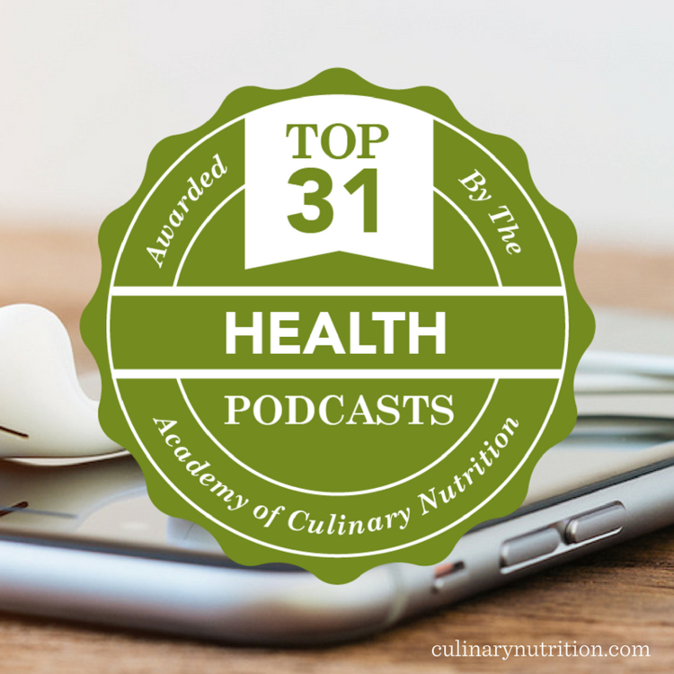 In Food Psych Podcast Registered Dietitian Nutritionist And
