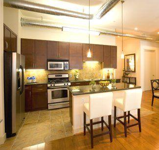 Photo of The Ventana Apartments - Playa Vista, CA, United States ...