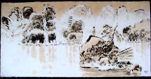 Resultado de imagen para Pinturas/chinas/y.comjaponesas