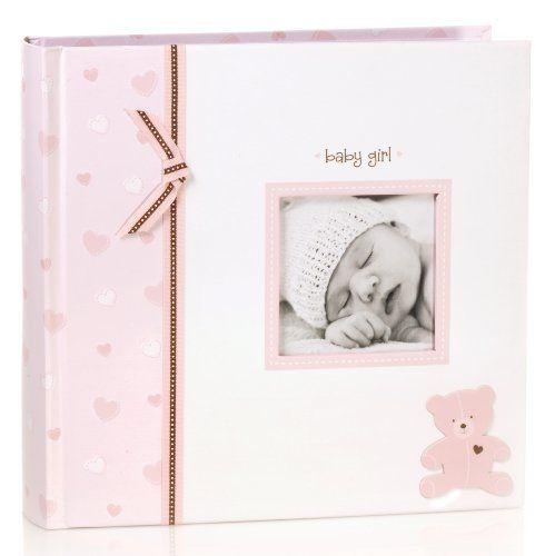 Pearhead Lil' Peach Bear Photo Album, Pink Pear Head,http://www.amazon.com/dp/B004BDOIEG/ref=cm_sw_r_pi_dp_2b4Psb0RGWJ4KX53