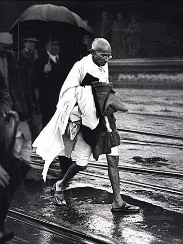 Mohandas Karamchand Gandhi Mahatma Gandhi Photos Gandhi