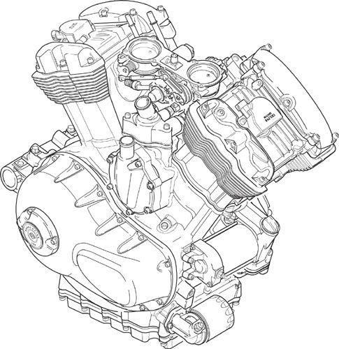 vrod engine illo
