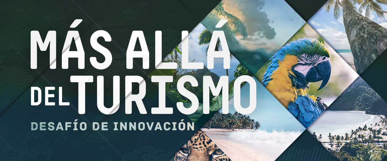 El BID a través IDB Lab y en colaboración con UNWTO lanza un desafío de innovación para revitalizar el sector turístico en 15 países