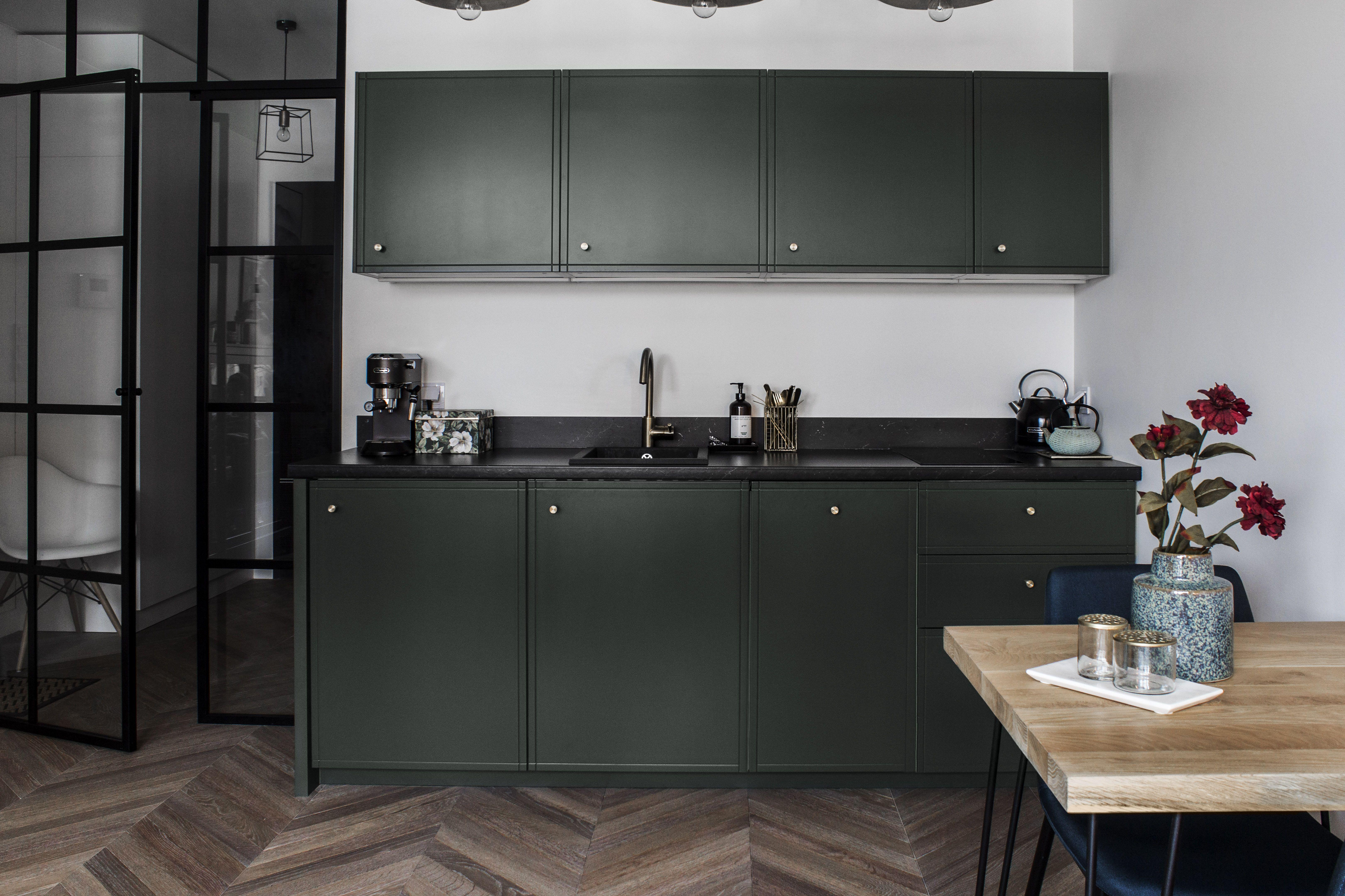Großartig Küchendesign 3d Kostenlose Online Bilder - Ideen Für Die ...