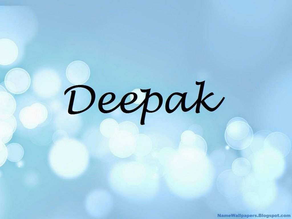 Deepak Name Wallpapers Wallpaper Urdu Meaning