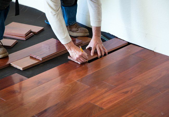 tongue and groove flooring 101 flooring bob vila s picks
