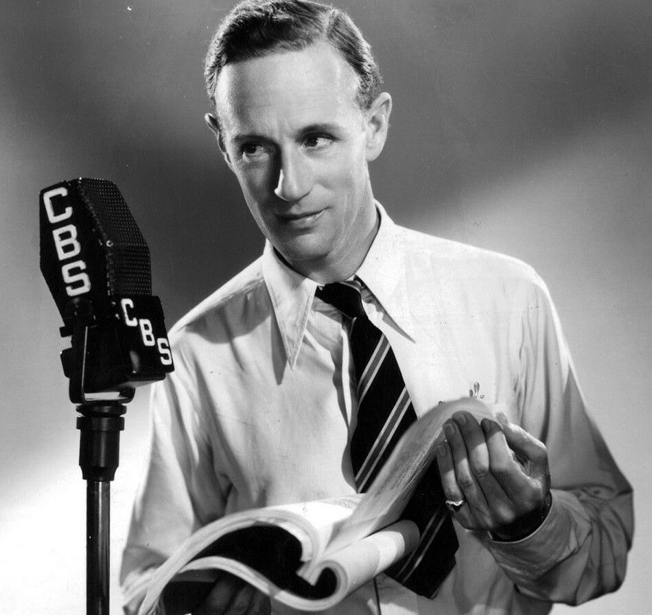 Pin by Errol Campbell on movie Legends Leslie howard