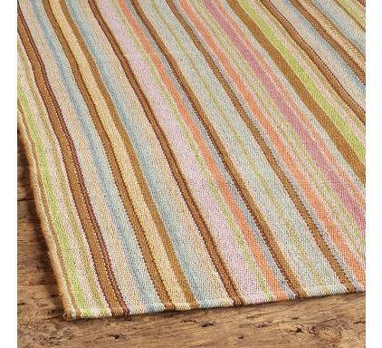 contemporary rugs by Sundance
