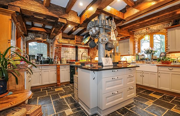 Dream Country Kitchens Endearing Dream Country Kitchendream Country Kitchen Home Portfolio On Sich Decorating Inspiration