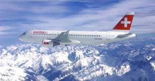 Risultati immagini per airlines