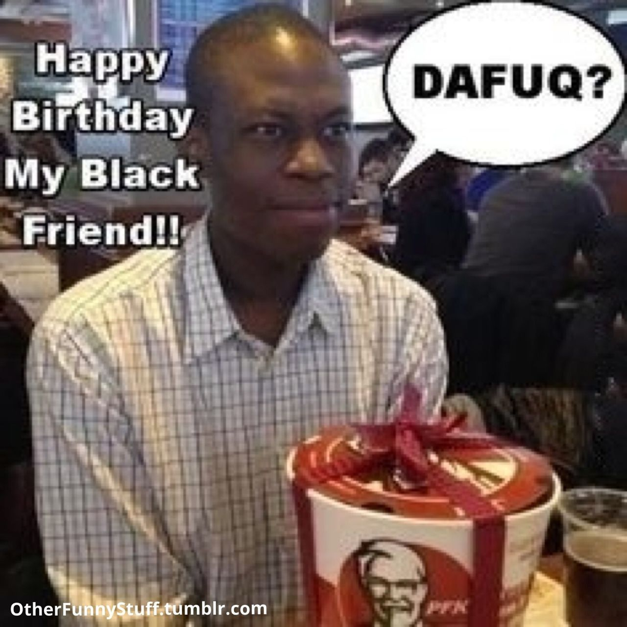 happy birthday meme funny - Google Search | funny ...
