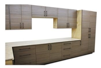 kitchen cabinets - Builders Surplus - Wholesale Kitchen ...