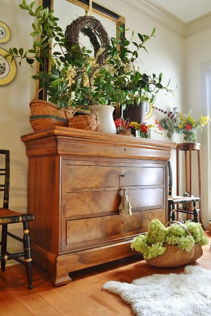 Antique chest of drawers also best furniture images house beautiful decorations rh pinterest