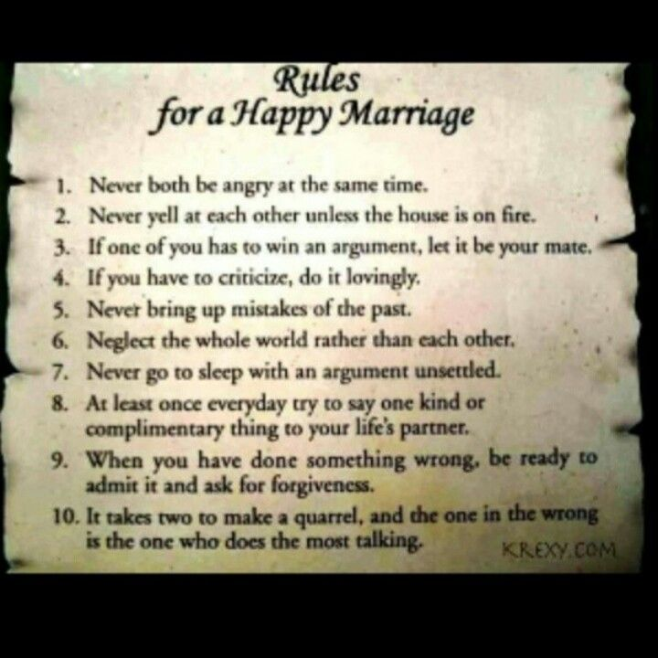 Wedding Quotes Funny Wishes: Sound Easy Right.. But We All Know Its Hard To Do. Nobody