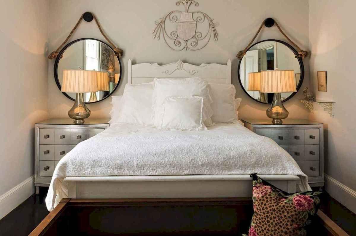 Photo of 01 Cozy Small Master Bedroom Decorating Ideas – Decoradeas