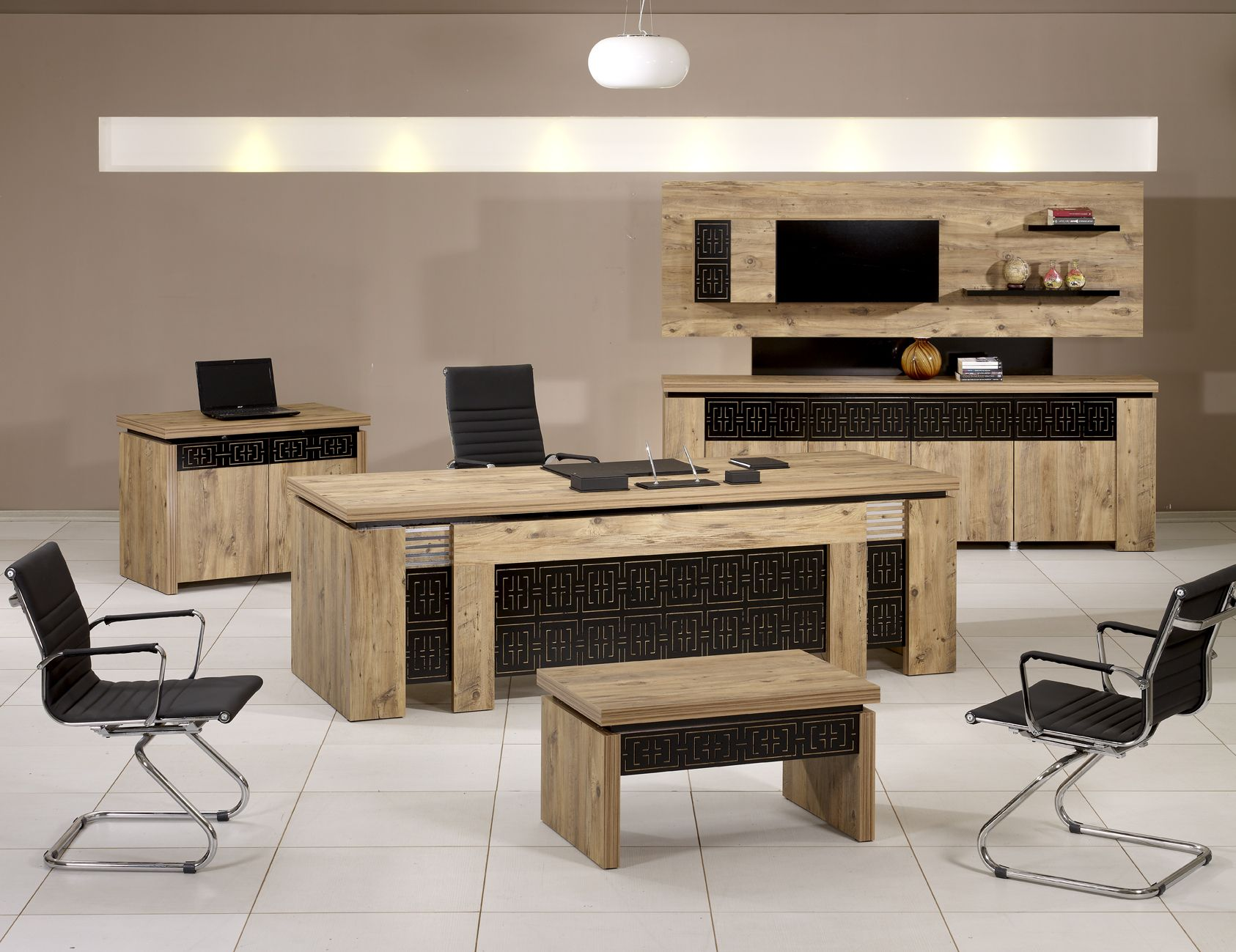 Ahenk Buro Mobilyalari Antalya Ofis Buro Mobilyalari Ofis Buro Mobilyalari Furniture Home Decor Dining Bench